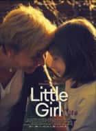 Lille jente