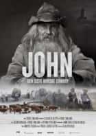 John - den siste norske cowboy