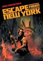 Flukten fra New York
