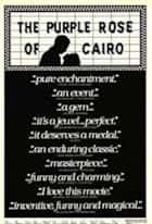 Kairos røde rose
