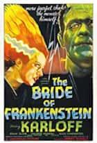 Frankensteins brud