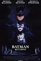 Batman vender tilbake