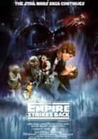 Imperiet slår tilbake